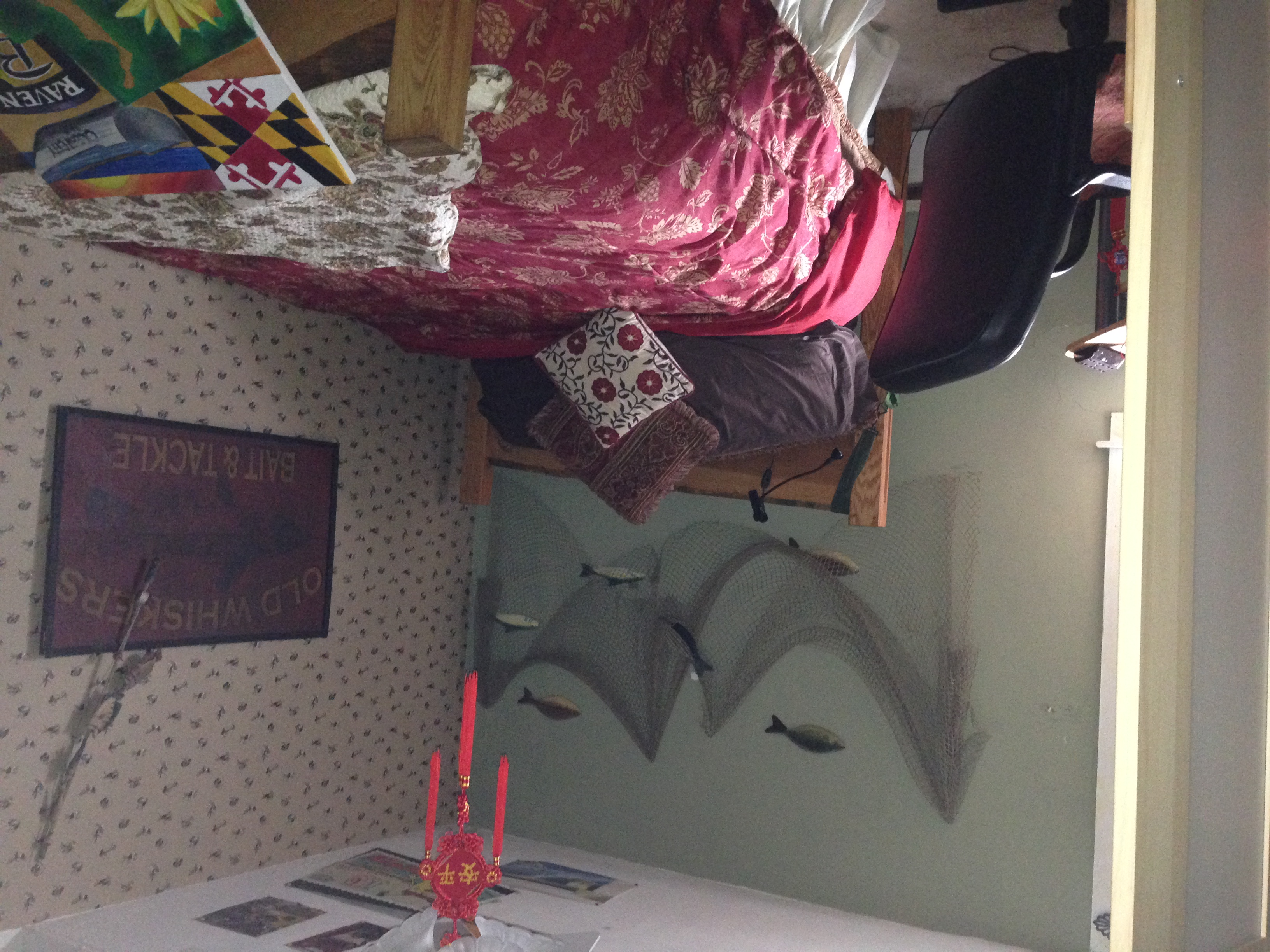 saint inigoes buddhist singles Saint inigoes boat ramp along smith creek offers single launching lane, courtesy docks, picnic area, shoreline fishing & portable restrooms saint marys city park hand launch 47498 trinity church road st mary's city, md 20686.