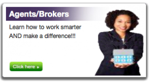 agents-brokers