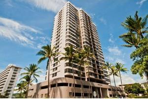 Kahoaloha Ln Honolulu