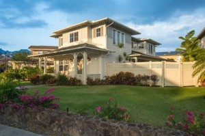 Lunalilo Home Rd Miloiki St Hawaii Kai Homes for Sale